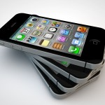 Stack of iPhones: More Reasons Why You Need a Mobile Website