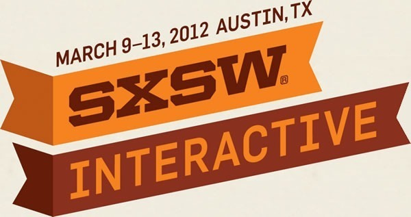 SXSWi: Top Three Takeaways for Nonprofits