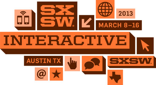 South by Southwest Interactive Conference: Lessons for Nonprofits