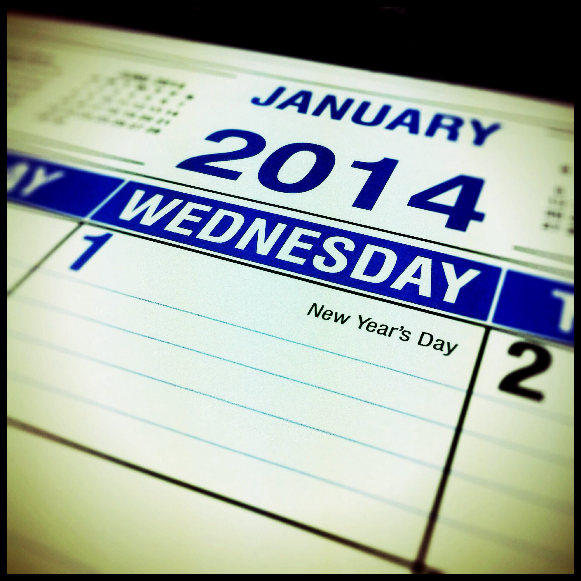 Social Media Moves to Make in the New Year