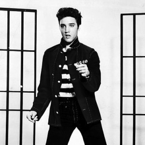 Marketing Lessons We Can Learn from Elvis