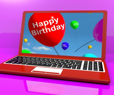The Web Turns 25: Stats from a Quarter Century of Surfing the Web