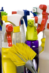 Spring Cleaning for Social Media