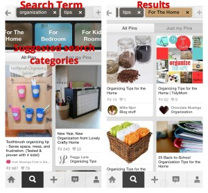 Monday_Mix_Pinterest_Guided_Search_Example