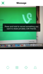 Vine_Messaging_and_Instagram_Direct_A_Quick_Breakdown_record