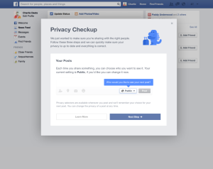 Monday_Mix_Facebook_Privacy_checkup