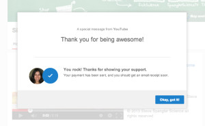 YouTube_To_Release_Direct_Fundraising_Feature_6
