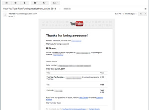 YouTube_To_Release_Direct_Fundraising_Feature_7