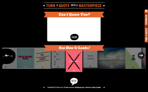9-tools-for-creating-shareable-visual-quotes_recite
