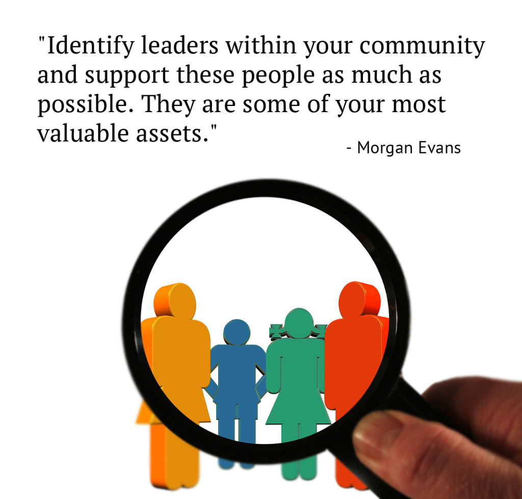 identify_community_leaders